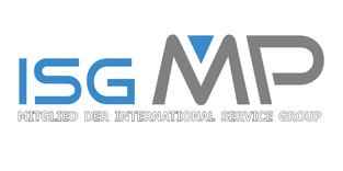 ISG Managing Partner