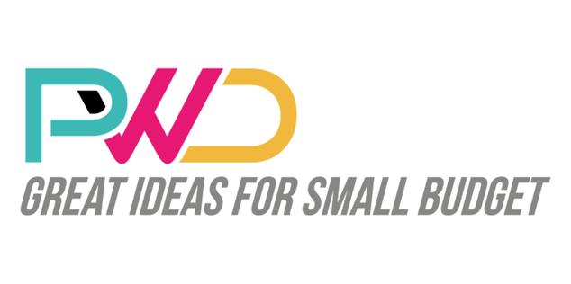 Print Web Design