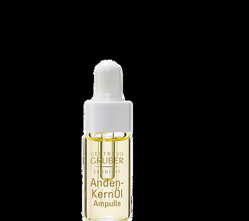 EXQUISIT Anden Kernöl Ampulle 3x4 ml