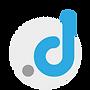 dmorpheus logo