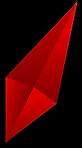 arrow-large.png