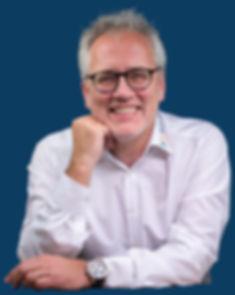 Dietmar Reihs.jpg