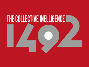 The Collective Intelligence 1492