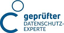 datenschutzexperte.png