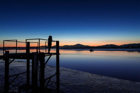 Dundalk Midnight Twilight