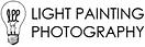 LPP Logo.PNG