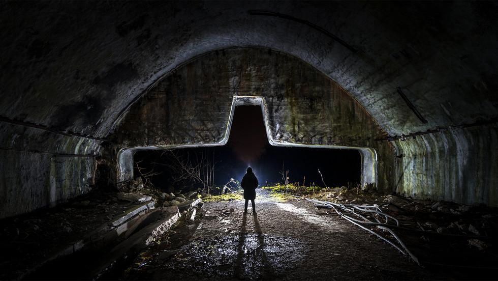 Zeljava Portal