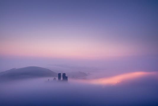 Corfe Castle.jpg