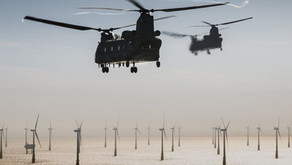 RAF PHOTOGRAPHY COMPETITION 2017