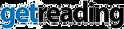 GetReading Logo.png