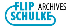 Flip Schulke Archives