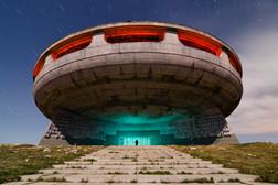 Budludzha Monument, Bulgaria.jpg