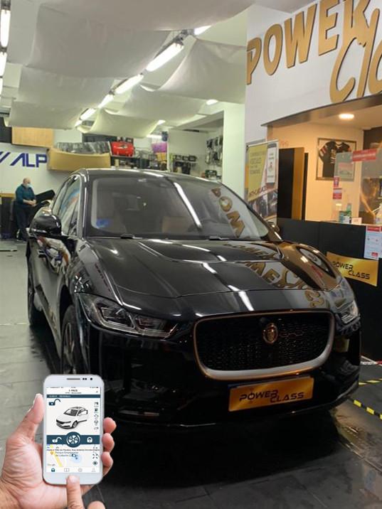 Jaguar Power.jpg