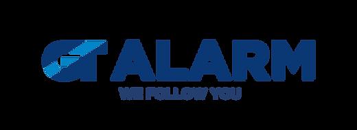 gtalarm_claim (1) (002).png