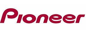 pionier_logo_1.jpg