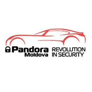 PANDORA SECURITY