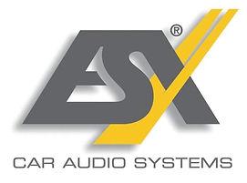 Logo ESX.jpg