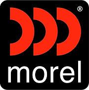 Morel logo - cópia.jpg