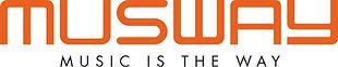 Logo_Musway_-_cópia.jpg