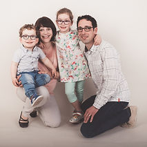 Mühlhausen Familie