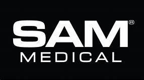 SAM Medical.jpg