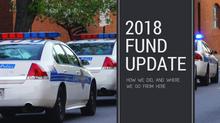2018 Fund Update