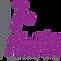 logo11.png