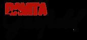 DaVita Garfield Logo