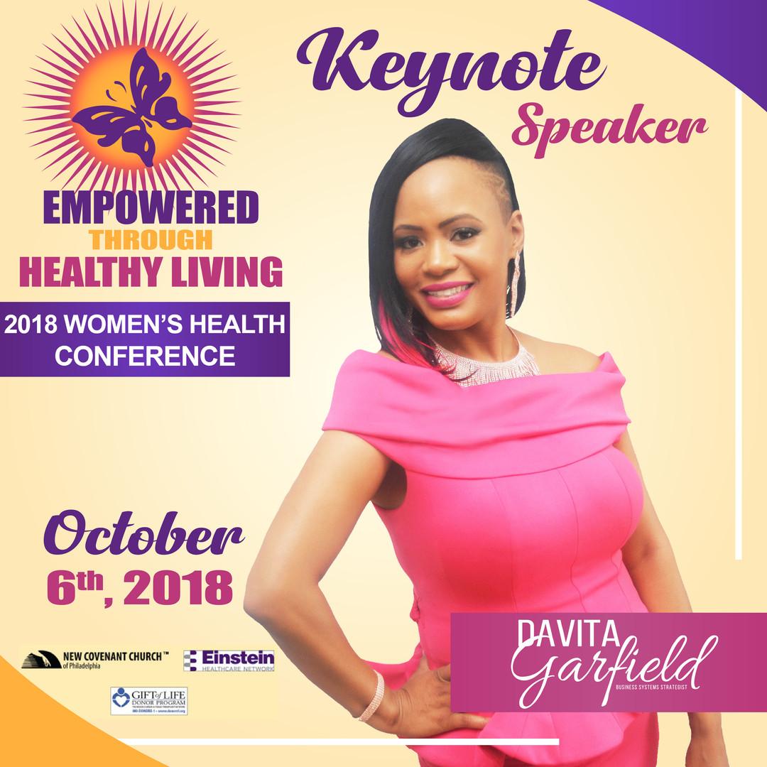 Empowered Through Healthy Living-02-01.j