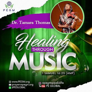 HTM Dr. Tamara Thomas.JPG