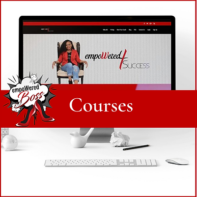 Business Systems Courses (1).png