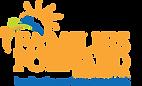 famillies-forward-logo_orig.png