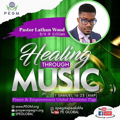 Pastor Lathan Wood 8-4.JPG