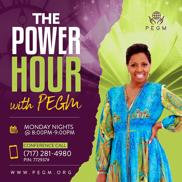 THE POWER HOUR PASTOR A.png