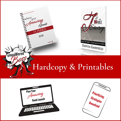 Hardcopy and Printables (1).png