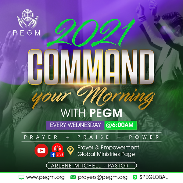 2021 COMMAND YOUR MORNING WITH PEGM.png