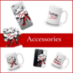 Accessories (1).png