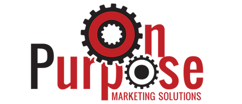 OnPurpose_Vertical Logo Blk n Red.png