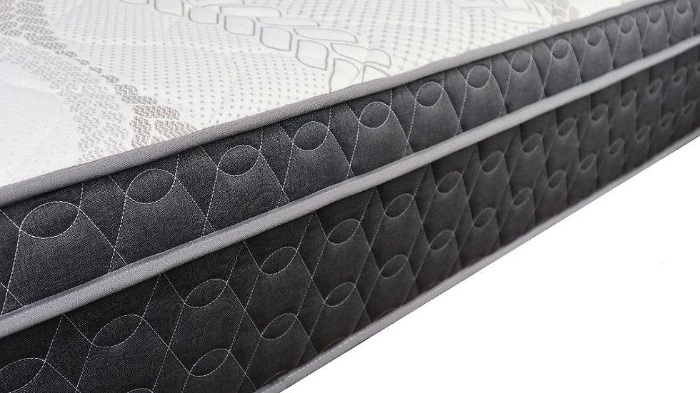 Queen Wool Mattress Medium/Firm