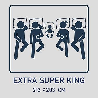 Extra super king.jpg