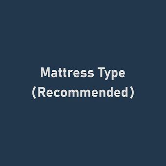 mattress type.jpg