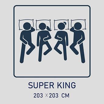 Super king.jpg