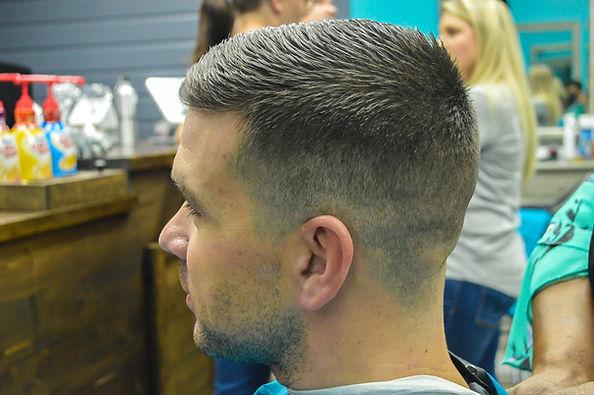 Georgia Cuts - Copy.jpg
