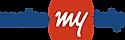 makemytrip-logo.png