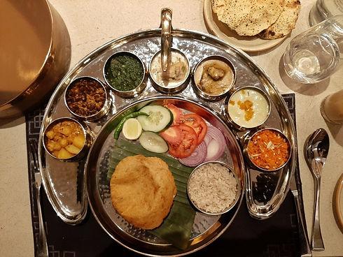 rsz_dham_at_a_restaurant.jpg