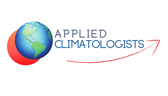[Original size] Applied Climatologists I