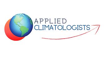 [Original size] Applied Climatologists I