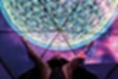 otherworld_encounter.5d24da82284c0.jpg