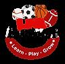 Youth sports in franklin, TN