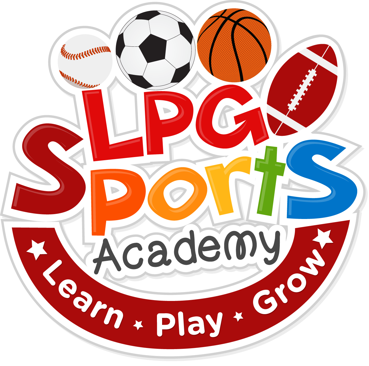 sports academy lpg football homeschool franklin introducing demo class nashville register soccer friday sport association hours